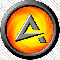 AIMP 2015 Latest Version Download