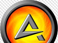 AIMP 2016 Latest Version Download