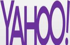 Yahoo! cambiará su logo: Yahoo! 30 días de cambio