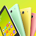 Xiaomi Redmi 2 and Mi Pad launched in India for Rs. 6,999 and Rs. 12,999