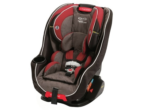 thanks mail carrier graco head wise 70 car seat with safety surround protection review. Black Bedroom Furniture Sets. Home Design Ideas