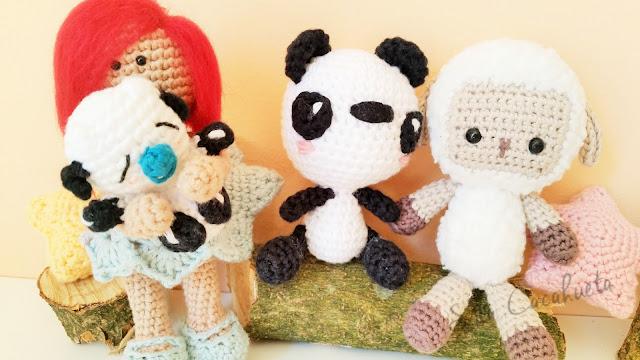 http://srtacacahueta.blogspot.com.es/2015/07/mini-panda-patron-gratuito-1212.html