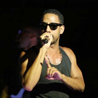 Ryan Leslie – #Winning Lyrics | Letras | Lirik | Tekst | Text | Testo | Paroles - Source: emp3musicdownload.blogspot.com