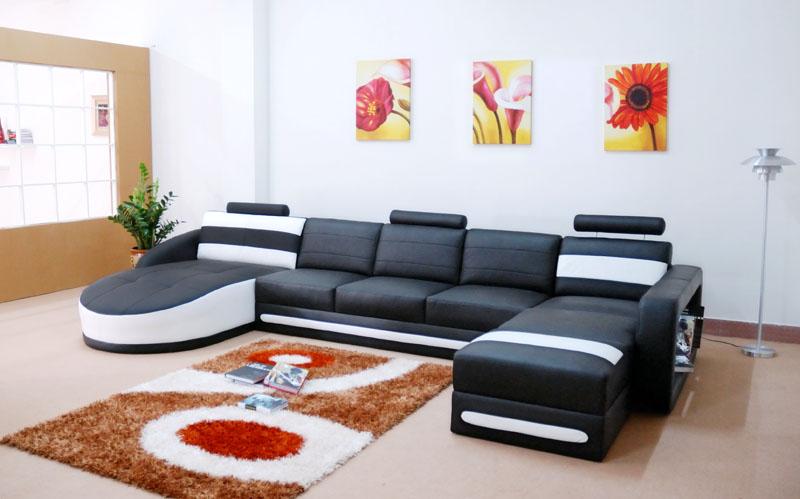 Fabricantes de chaise longue en madrid for Compra de sofas baratos