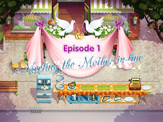 free download delicious emily wonder wedding full version