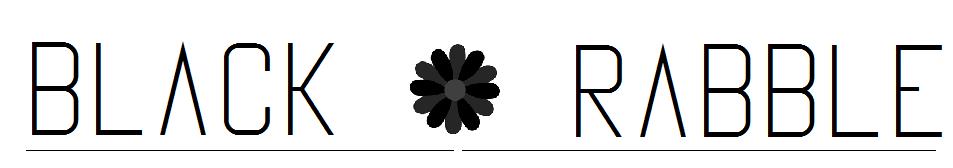 Black Rabble