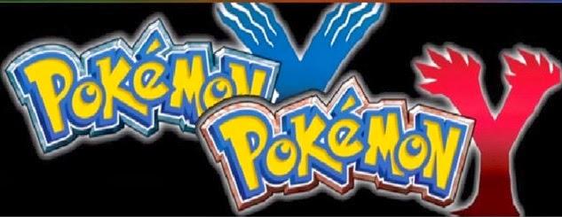 Télécharger Pokemon X et Y ROM Gratuitement