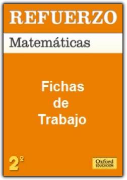 http://www.primerodecarlos.com/SEGUNDO_PRIMARIA/julio/MATES2_OXFORD.pdf