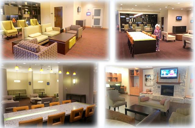 Residence Inn By Marriott Best Hotel In Downtown Austin