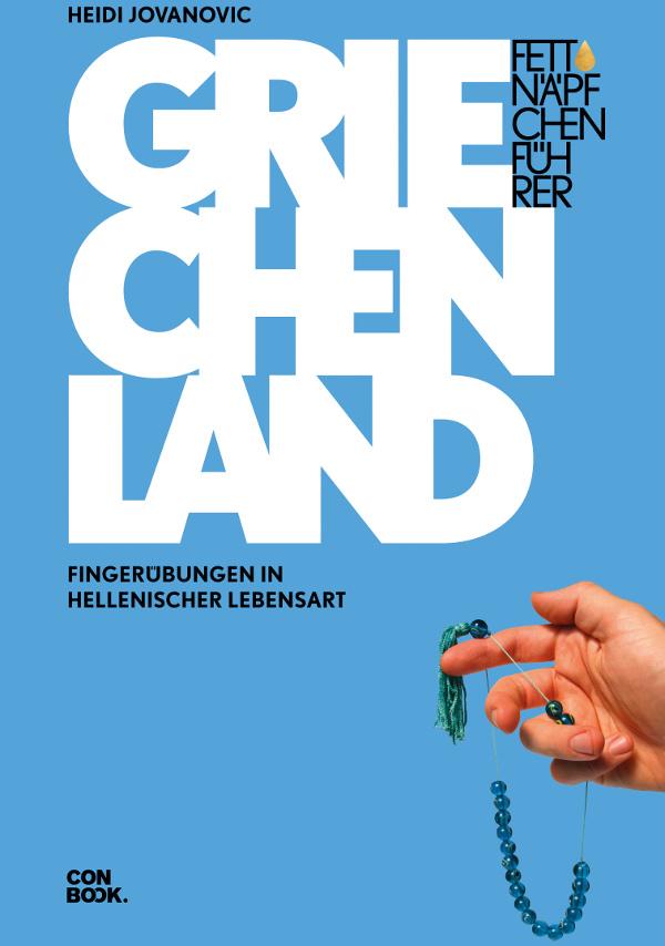Mein neuestes Buch: