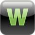 WeBank pour iPad