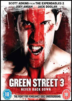 Download – Green Street 3: Never Back Down – Legendado
