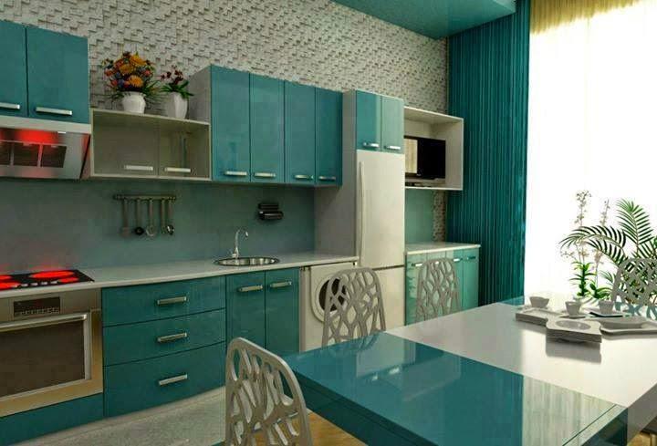renkli-mutfak-3