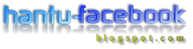 Tips Facebook | Tips Blog | Tips Komputer