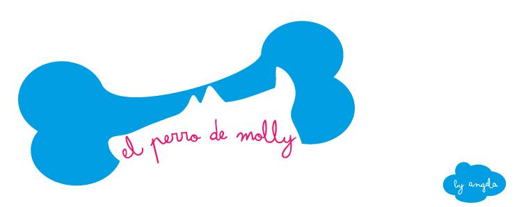El perro de Molly
