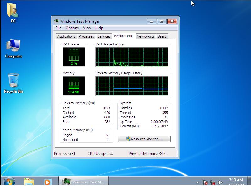 Samsung rv513 драйвера windows 7 скачать
