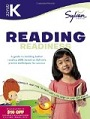 http://www.amazon.com/s/ref=as_li_ss_tl?_encoding=UTF8&camp=1789&creative=390957&field-keywords=Kindergarten%20Reading%20Readiness%20Sylvan&linkCode=ur2&tag=onfasbl02-20&url=search-alias%3Daps&linkId=LZ3H57BEMC62YGIT