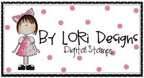 By Lori Designs Digi Shop