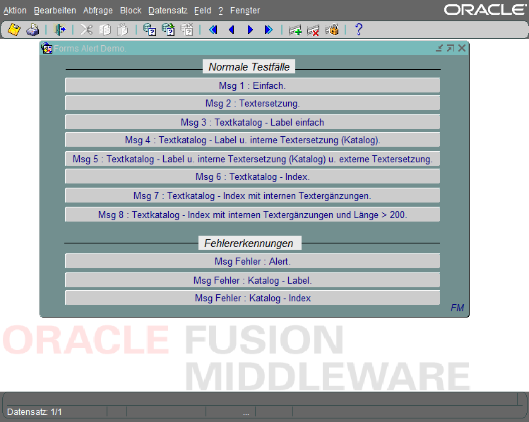 Oracle forms builder 11g free download