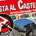 Recensioni Minute Vlog - Evento al Castello di Red Glove