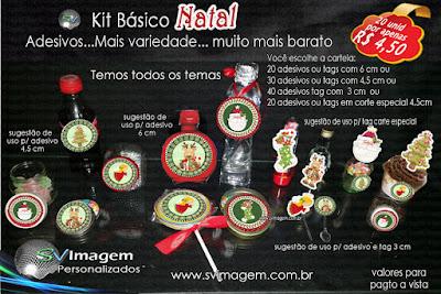 http://blog.svimagem.com.br/2015/12/kit-de-adesivos-e-tags-no-natal-para.html