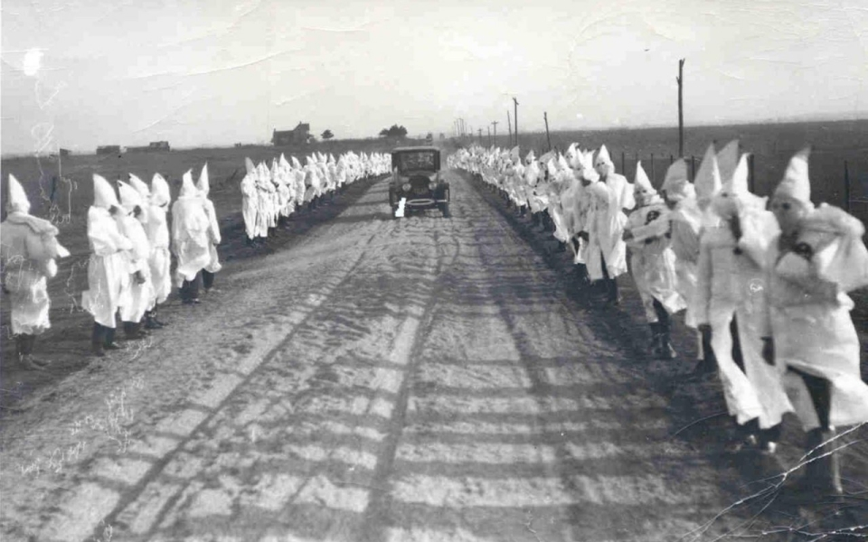 a history of the ku klux klan a racistic organization Sessions dogged by old allegations of racism by scott zamost, curt devine and katherine noel, cnn updated 11:06 am et, fri november 18, 2016 us attorney who worked for sessions, testified that sessions called him boy on multiple occasions and joked about the ku klux klan.