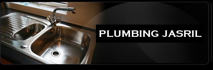 plumbing 24 hours