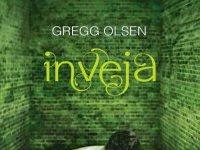 Resenha Premiada: Inveja - Gregg Olsen