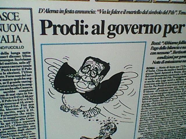 100   YEARS  REPUBLOCA  ROMA   16 ITALY