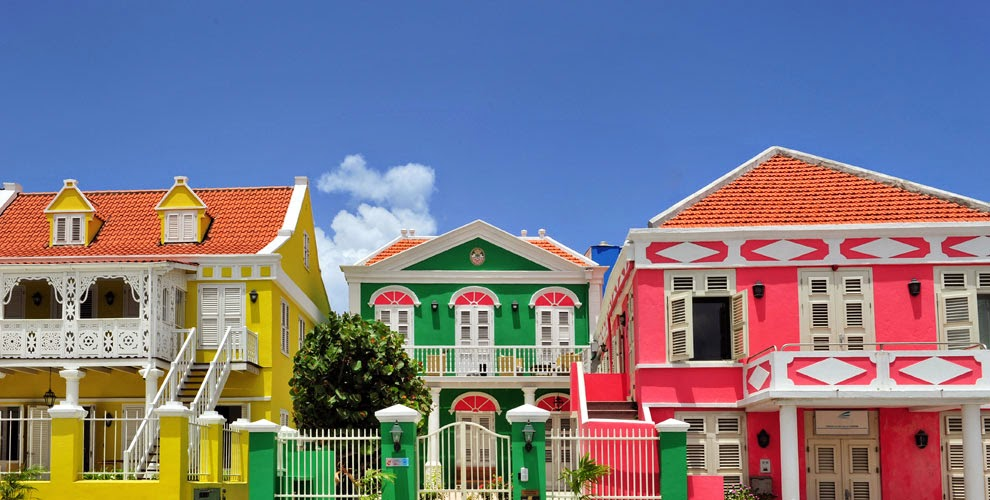 Keuken Kopen Op Curacao : , Livinggoed Huis Huren Of Kopen Op Curacao 2016 Car Release Date