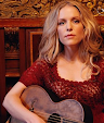 Svensk Musik: Sofia Karlsson