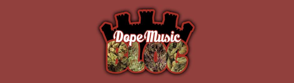 DOPE NEW MUSIC | www.DopeMusicBlog.com