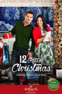 Watch 12 Gifts of Christmas Online Free in HD