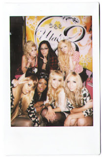 new york gyaru meetup