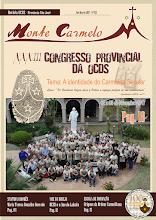 Revista Virtual Monte Carmelo n° 155