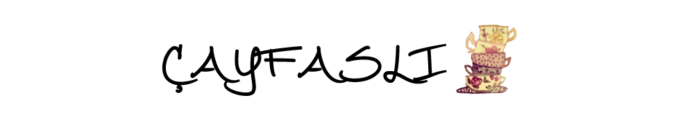 ÇAYFASLI