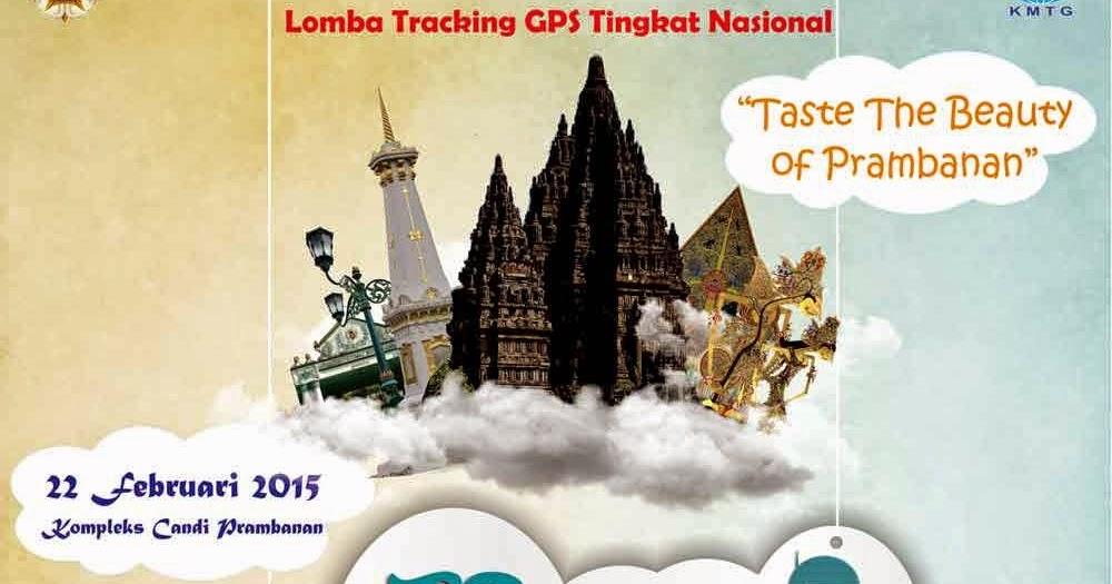 Lomba membuat essay 2014