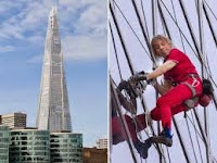 http://www.independent.co.uk/news/world/middle-east/frances-52yearold-human-spiderman-uses-only-chalk-and-sticky-tape-to-climb-1004ft-skyscraper-in-dubai--video-10173438.html