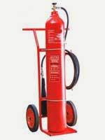 jual alat pemadam kebakaran api Besar dengan trolley merek Altek ,tabung pemadam dengan berbagai macam-macam ukuran mulai dari 12 kg, 20 kg ,25 kg ,30 kg ,40 kg, 50 kg , 60 kg , 70 kg, 80 kg dengan isi CO2 harga murah portable