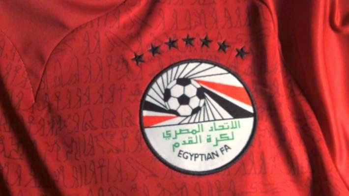 L'Egypte se retire de l'organisation de la CAN 2017
