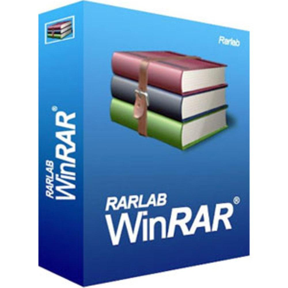 Winrar 3.80 rus скачать бесплатно