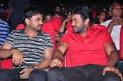 Cinema Choopista Maava audio launch-thumbnail-7