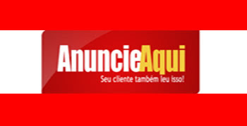 ANUNCIE AQUI E FÁCIL E BARATO
