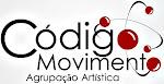 Código Movimento agrupação artística