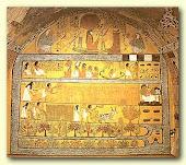 La ética y la moral en el antiguo Egipto