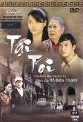 Phim Tại Tôi Full 2009 Online