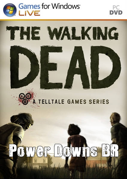The-Walking-Dead-Episode-2-Starved-For-Help-PC.jpg