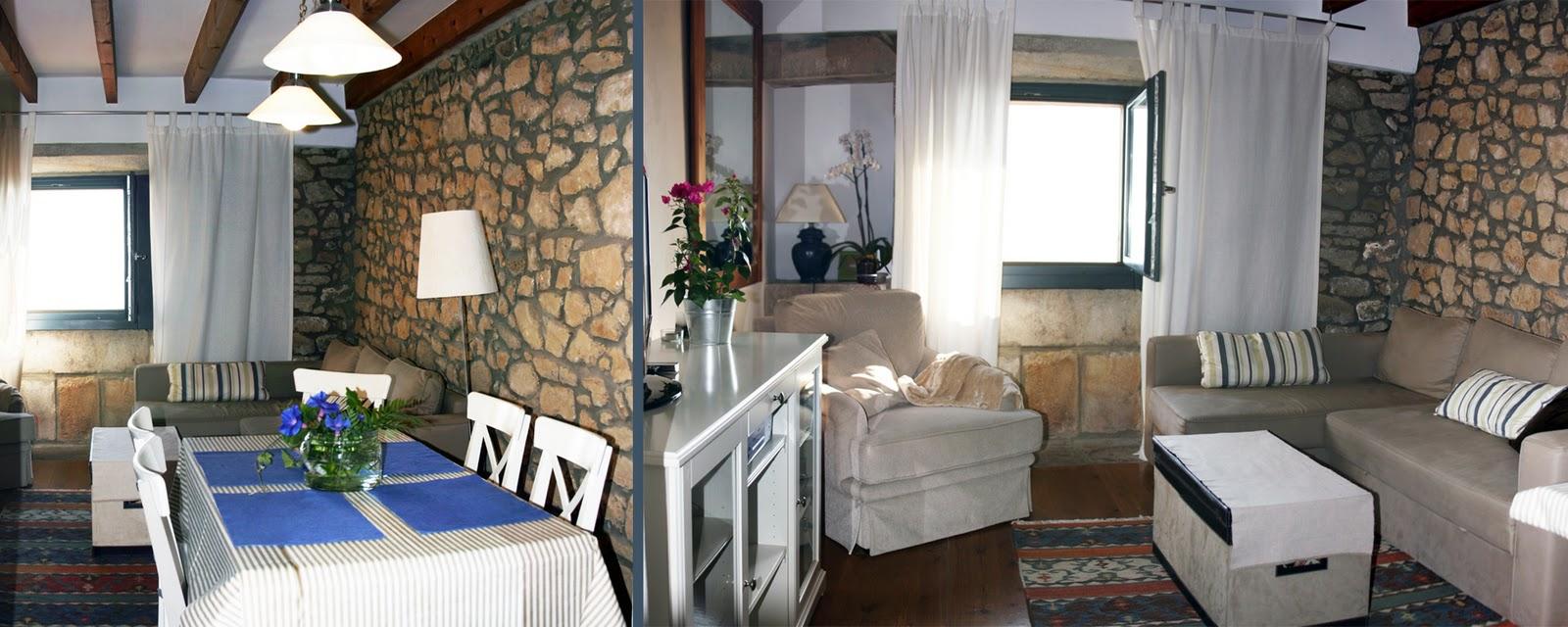 Casa rural en lastres la casona del piquero casa rural en asturias piquero 3 - Casas rurales en lastres ...