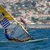 Κοκκαλάνης & Σκαρλάτου στα medal races στο Ευρωπαϊκό Πρωτάθλημα RS:X