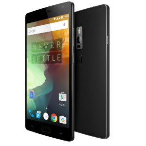 OnePlus 2 64GB Rs. 24999 [No Invite Required]